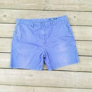 Vine yard Vines breaker shorts